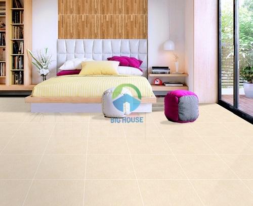 mẫu gạch lát nền phòng ngủ đẹp chất lượng nhất