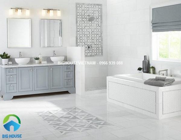 phối gạch phòng tắm 1